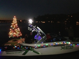 2013boatparade1